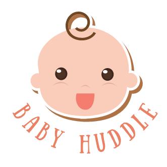 Baby Huddle